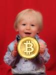 jackson-bitcoins